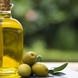Hotel Toiletries  Olive Oil 5 Litre