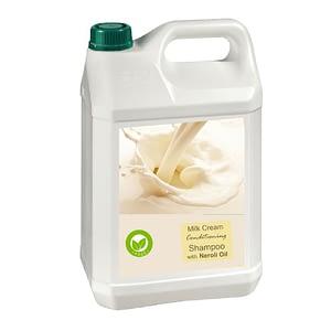 Oriental Karmica Milk Cream Conditioning Shampoo