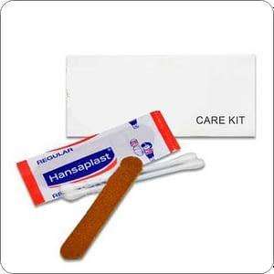 Hotel Care Medi Kit